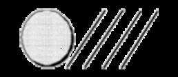 Microfel