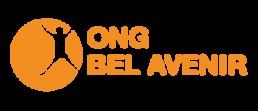 ONG Bel Avenir