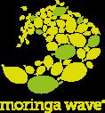 moringa wave